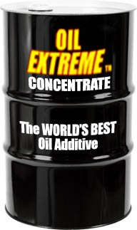 Oil extreme concentrate additive 55 gallon drum site title for Motor oil 55 gallon drums wholesale