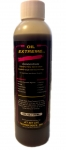 Oil Extreme Concentrate Additive  (6 oz Single Bottle)