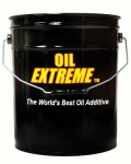 Oil Extreme Concentrate Additive  (5 Gallon Pail)