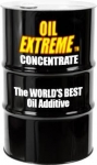 Oil Extreme Motor Oil FOR ALL POWERSPORTS V-TWINS 20W-50 (55 Gallon Drum)